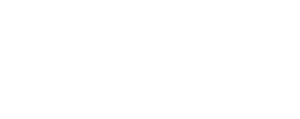 Glastonbury Valley Logo